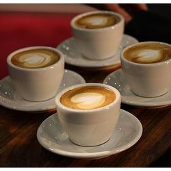 Itelligentsia Black Cat Classic Espresso