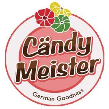 Candy Meister