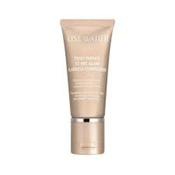 Lise Watier Teint Parfait 12 Hrs Glam Flawless Complexion Foundation