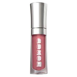 Buxom Full-on Lip Polish