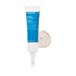 KORRES Evening Primrose Eye Cream