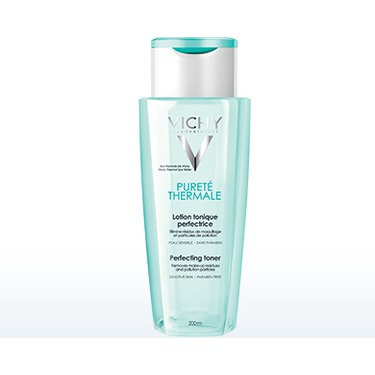 Vichy Pureté Thermale Perfecting Toner