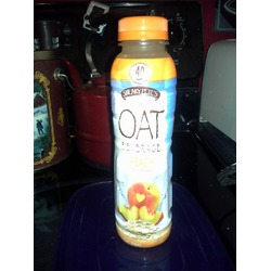 Sneaky Pete's Oat Beverage