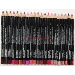 NYX Lipliner Pencil