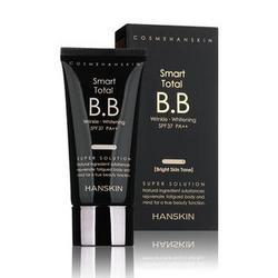 Hanskin smart total bb cream
