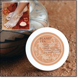 Planet Spa Arizona Hot Sands Paraffin