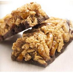 Kellogg's Special K Cereal Bar - Chocolatey Crunch