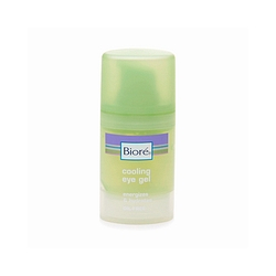 Biore Renew Cooling Eye Gel
