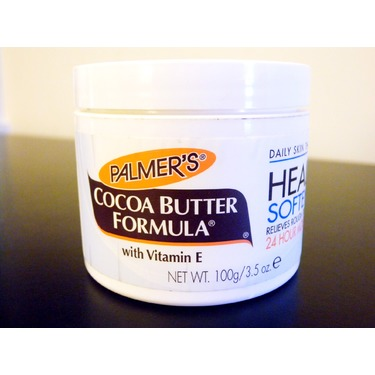 Palmer S Cocoa Butter Formula With Vitamin E Reviews In Cellulite