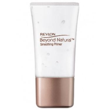 Revlon Beyond Natural Smoothing Primer Base