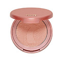 tarte Cosmetics Amazonian Clay 12 Hour Blush