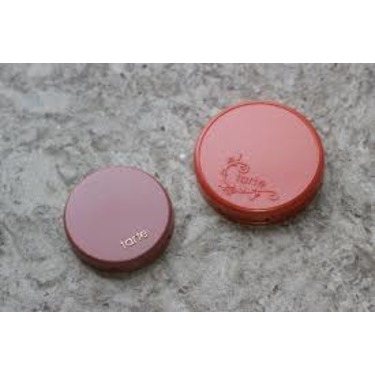 tarte Cosmetics Amazonian Clay 12 Hour Blush