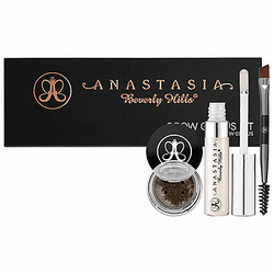 Anastasia Beverly Hills Brow Genius Kit