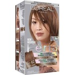 L'Oreal Feria Multi Faceted Shimmering Hair Color