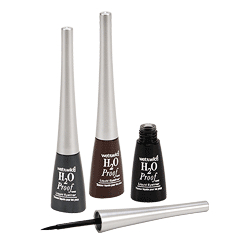 Wet N Wild H20 Proof Liquid Eyeliner