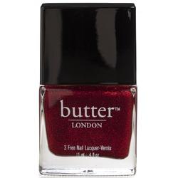 Butter London Chancer
