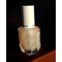Essie Luxeffects shine of the times