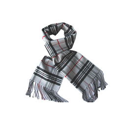 amazing silk scarves