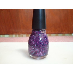 Sinful Colors Nail Polish in Frenzy