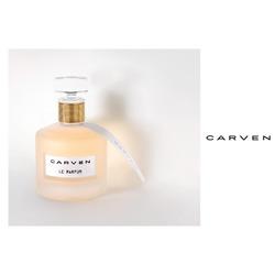 Carven - Le Parfum