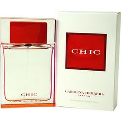 Chic Eau De Parfum Spray for Women
