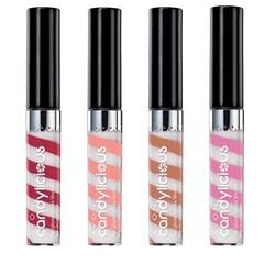 Avon Candylicious Lip Gloss