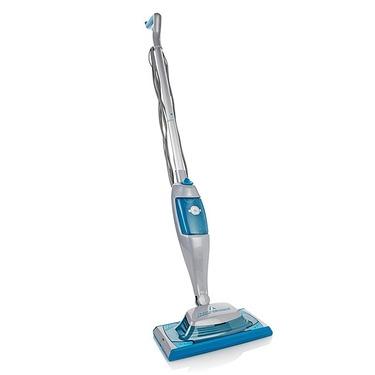 Swiffer Bissell SteamBoost Mop