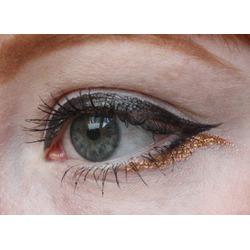 GOSH Cosmetics Long Lasting Eyeliner Pen
