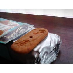 speculoos cookies