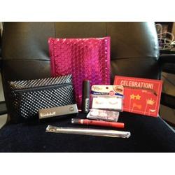 Ispy December Glam Bag