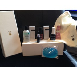 LUXE Box by Loose Button - Winter 2013