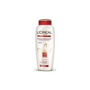 L'Oreal Hair Expertise Total Repair 5 Shampoo