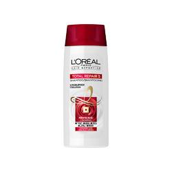 L'Oreal Paris Hair Expertise Total Repair Shampoo