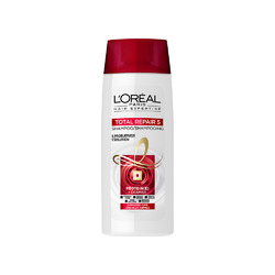 L'Oreal Hair Expertise Total Repair 5 Shampoo