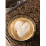 Breville Cafe Roma Espresso Machine