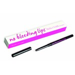 Know Cosmetics No Bleeding Lips Secret Lipliner