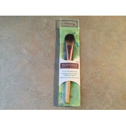 EcoTools Flat Foundation Brush