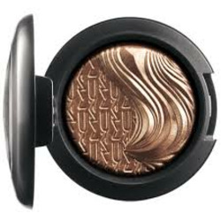 MAC Cosmetics Extra Dimension Eye Shadow