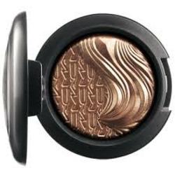 MAC Cosmetics Extra Dimension Eye Shadow