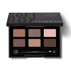 smash box Soft Box Eyeshadows