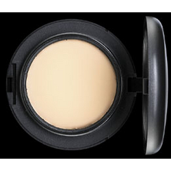 MAC Cosmetics StudioTech Powder Foundation