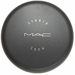 MAC Cosmetics StudioTech Powder Foundation