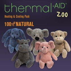 Thermal Aid Zoo Review