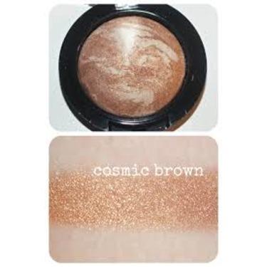 Avon Cosmic Eyeshadow