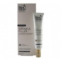 RoC Instant Wrinkle Filler