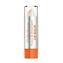 Sally Hansen Full & Radiant Lip Balm