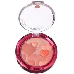 Physician's Formula Happy Booster glow and Mood Boosting Blush - warm 75550