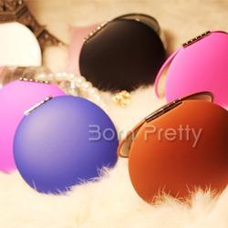 Born Pretty Store Cosmetic Mirror Compact