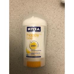 NIVEA Happy Time Anti-Perspirant