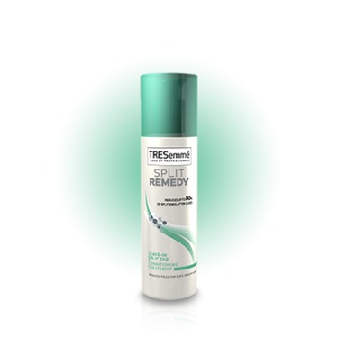 TRESemmé® Split Remedy Split End Leave-In Conditioning Treatment